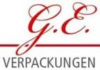 Logo Logo GE Verpackungen
