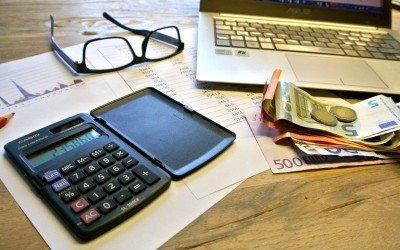 Letzte Runde der Sonderregelung: Mindestlohn 9,10 €