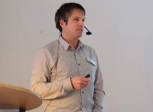 Ralf Grosse-Dankbar, LWK NRW. Foto: Tanja Dolic