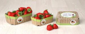 LuS Kartonschalen Feine Beeren Erdbeeren.jpg