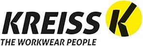 Logo Neues Logo Kreiss Komplett 1.jpg