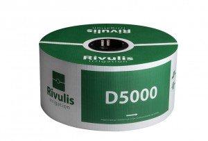 D5000 Roll 1.jpg
