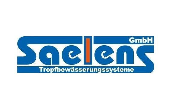 Logo Saelens