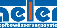 Logo Saelens.jpg