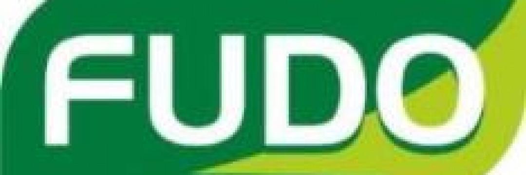 Logo 6060 4.jpg