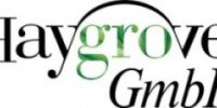 Logo Haygrove GmbH Logo Black And Leaf 4.jpg