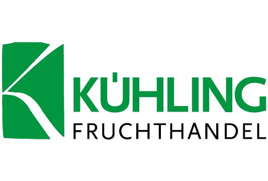 Logo Kühling Fruchthandel Logo RGB Quadrat.png