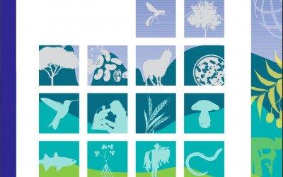 Erster Weltzustandsbericht für Biodiversität in Landwirtschaft und Ernährung veröffentlicht