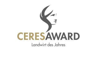 Bewerbungsrunde für den Ceres-Award 2019 startet