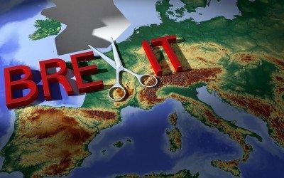 Saisonarbeit Teil 7: Der Brexit als Chance