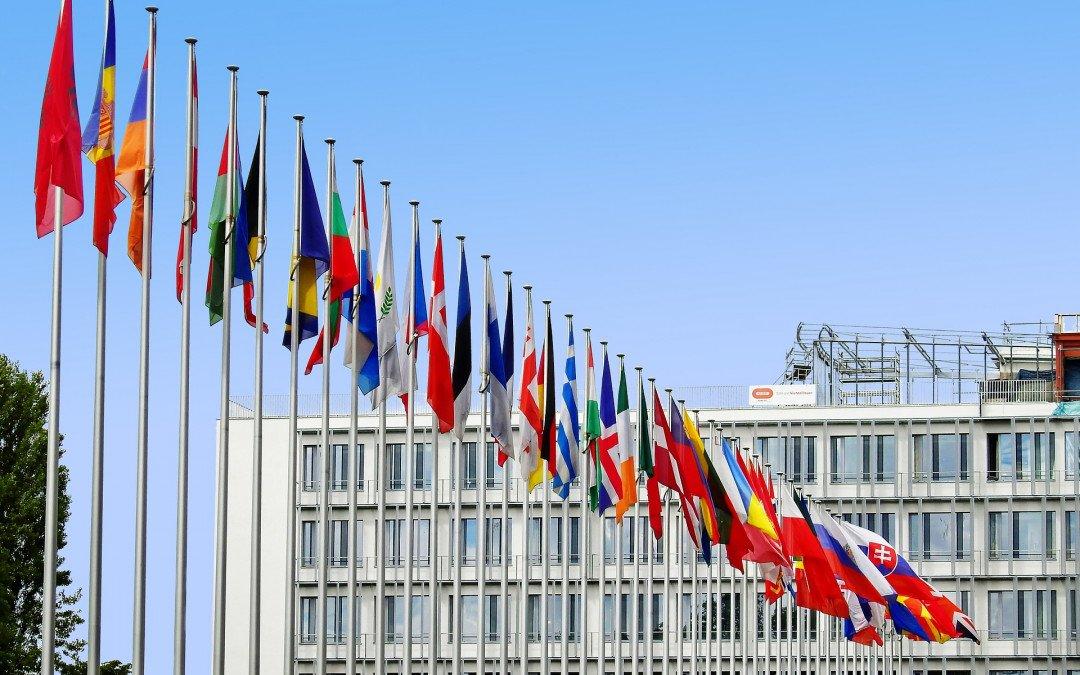 Saisonarbeit Teil 5: Alternative Herkunftsländer für die Zukunft