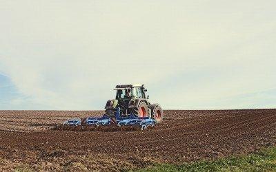 7-Punkte-Programm zur Unterstützung der Landwirte bei Umsetzung verschärfter Düngeanforderungen
