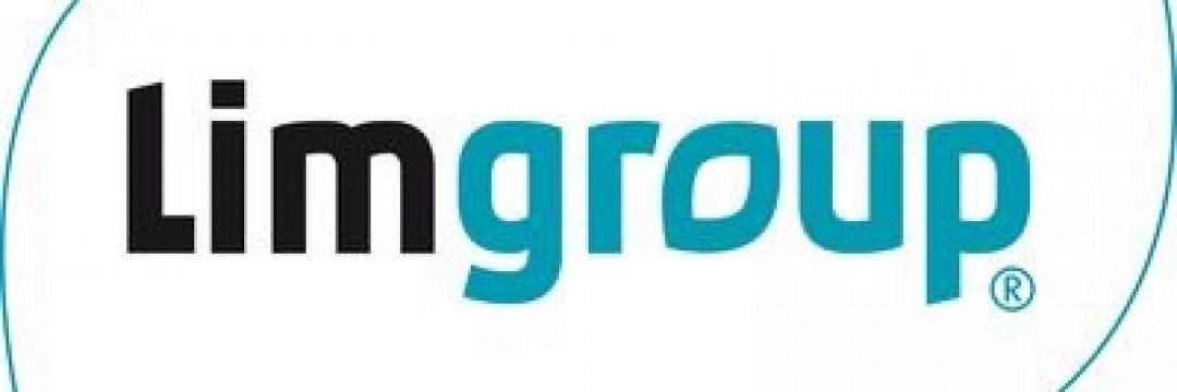 Logo 1LG Logolijn2019