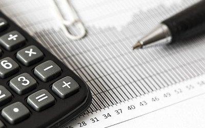 Höhere Grenze für Lohnsteuerpauschalierung