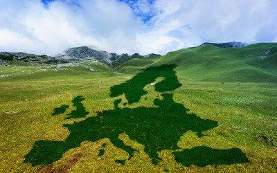 Europäische Kommission stellt Green Deal vor