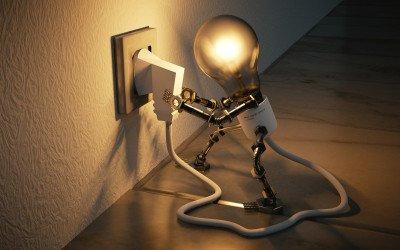 Entlastung nach Stromsteuergesetz