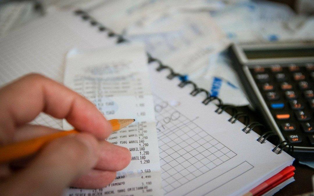 Konjunkturpaket und Mehrwertsteuersenkung