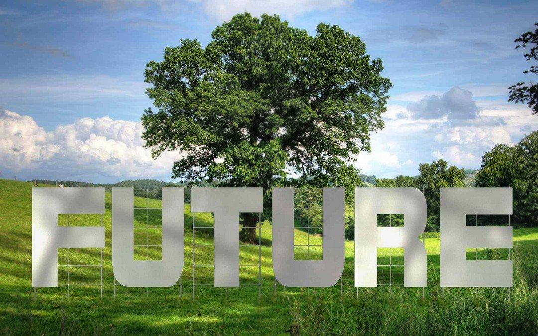Zukunftskommission Landwirtschaft startet