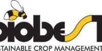 Logo Biobest Group NV Web Logo