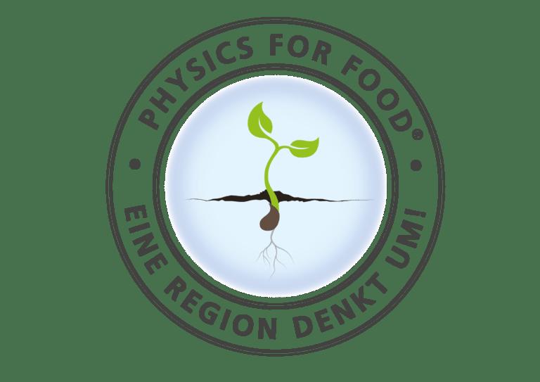 Physikalische Zukunftstechnologien für die Landwirtschaft