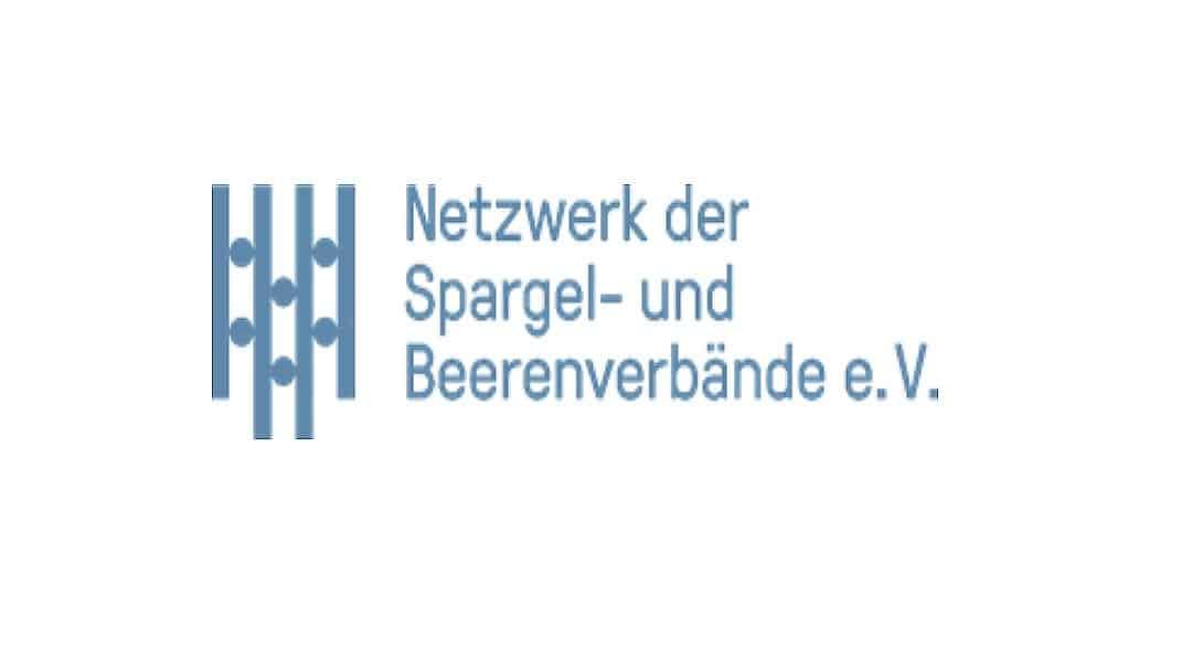 Netzwerk der Spargel- und Beerenverbände e.V. gegründet