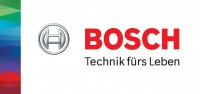 Logo Bosch LifeClip DE 4C Left