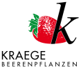 Logo LOGO_KRAEGE.png