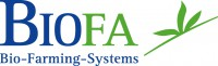 Logo Biofa Logo 80mm 300dpi Rgb 3.jpg